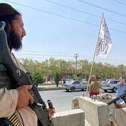 Afghanistan: des appareils biométriques américains saisis par les talibans