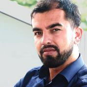 Afghanistan: le désarroi d'Abdul-Azam Azizi