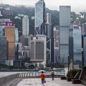 Hongkong: les partis d'opposition tentent de renaître de leurs cendres