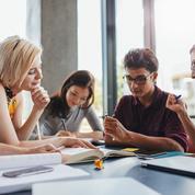 Formation en management: se former au management après le bac