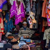 En Inde, Facebook se lance dans le microcrédit aux entreprises