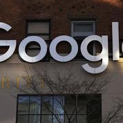 Les entreprises de la tech prolongent le télétravail