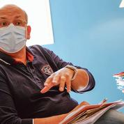 À Gap, un chirurgien muté après avoir dénoncé un confrère