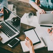 Formation en marketing: se former au marketing après le bac