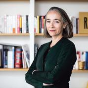 Delphine Ernotte: «Nous avons plus que jamais besoin d'un audiovisuel public fort»
