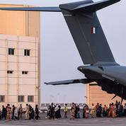 Comment la DGSI «crible» les candidats afghans à l'asile en France