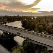 Dès juillet, les autoroutes de Vinci ont renoué avec la croissance