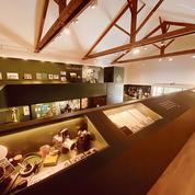 Les multiples facettes de Paul Ricard dévoilées dans un musée