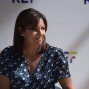 À Blois, une rentrée agitée pour le PS et Anne Hidalgo