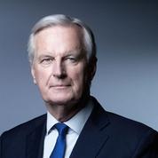 Michel Barnier: «Je veux être un président qui respecte les Français et fait respecter la France»