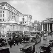 28avril 1925: et Winston Churchill commit sa «plus grande erreur»