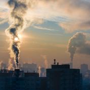 La France veut relancer la compensation carbone