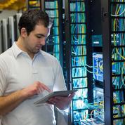 Les opérateurs télécoms comptent désormais 14 millions d'abonnés à la fibre