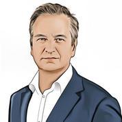 L'éditorial du Figaro Magazine :«Le danger afghan»