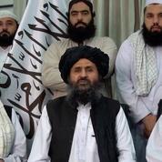 Les talibans peuvent-ils gérer un État?