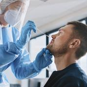 Les tests creusent le trou de l'Assurance-maladie