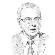 Jean Leonetti: «La primaire demeure l'unique solution pour rassembler la droite et le centre»