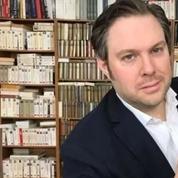 Mathieu Bock-Côté: «Mutation démographique, la fin d'un déni»