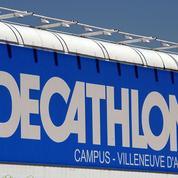 La fulgurante ascension de Decathlon au Canada