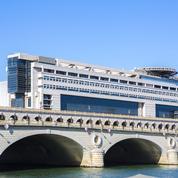 Bercy reçoit les secteurs en difficulté