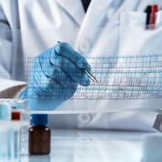 «La bioéthique, une science qui doit s'émanciper des comités!»