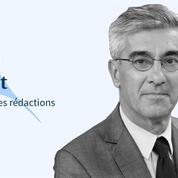 L'éditorial du Figaro :«Et pourtant… La France n'a jamais été aussi à droite»