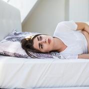 Chirurgie de l'endométriose: ni à systématiser, ni à exclure