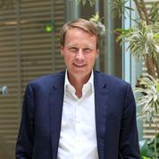 Primaire de la droite: la candidature surprise de DenisPayre, entrepreneur à succès