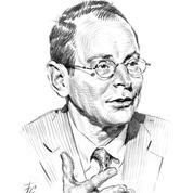 Jonathan Rauch: «Pourquoi il faut préférer le pluralisme à l'orthodoxie»