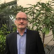 Daniel Perron: «Il faut protéger la forêt par la prévention»