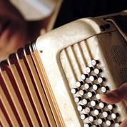 Ravel, enfant des sortilèges du Pays basque