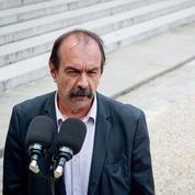 L'intersyndicale CGT-FO-Solidaires-FSU appelle à une mobilisation le 5 octobre