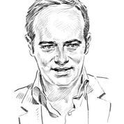 Mathieu Laine: «Camus et La Chute des antivaccins»