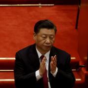 La Chine accélère sa lutte contre la désinformation financière