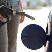 L'essence au plomb a officiellement disparu du monde entier
