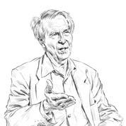 """Philippe d'Iribarne: «Les recherches """"décoloniales"""" relèvent-elles de la science?»"""