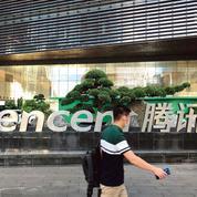 Pékin dicte sa loi au secteur de la tech