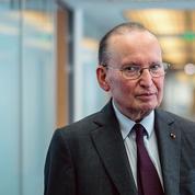 Raymond Soubie: «On ne voit pas de tension sociale dans les entreprises»