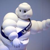Michelin se rapproche davantage du consommateur final