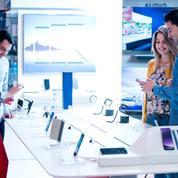 Faut-il plutôt louer ou acheter son smartphone?
