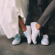 Ces jeunes adultes que la pandémie a précipités dans la vie de couple