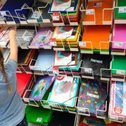 À Lille, les fournitures scolaires sont gratuites