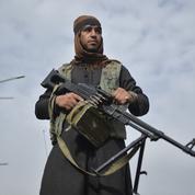 La nouvelle donne afghane crée un facteur d'instabilité aux portes de la Chine