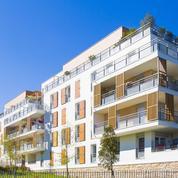 Vers un «super-Pinel» pour doper la construction de logements