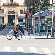 Vélos: Arcades Cycles veut agrandir son usine en Vendée