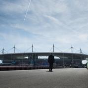 Pourquoi l'équipe de France «délaisse» le Stade de France