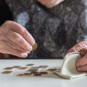 Une personne sur cinq est en situation de pauvreté