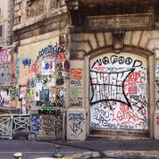 Marseille, une ville plombée par un endettement colossal