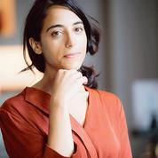 Claudia Durastanti, L'Étrangère ,métier de vivre