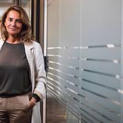 Constance Benqué: «Europe1 est une radio généraliste ouverte sur toutes les opinions»